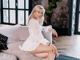 OliviaVita livejasmin.com free xxx