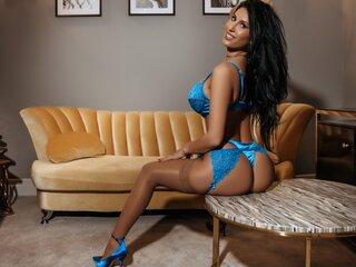 PamelaFlores jasminlive anal live