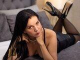 PamelaStonen shows shows livejasmin.com