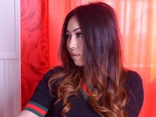 RaminaRamina photos video sex