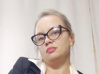 RebeccaDarling cam anal livejasmin.com
