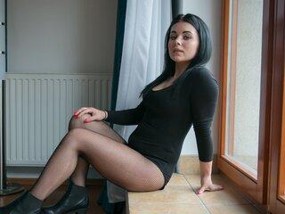 SabineFox show private porn