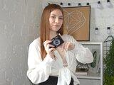 SabrinaCyrus camshow cam webcam