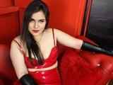 SabrinaHernandez jasmin hd livejasmin.com