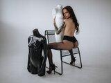 SamanthaHolt jasminlive photos pussy