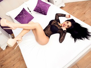 SandraDiez livejasmin.com nude sex