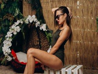 SandraNelson naked livesex porn