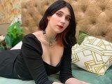 SandyBay hd online pics