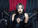 SaraDuan pussy livejasmin.com pics