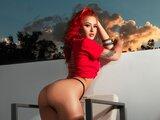 SaraLinares videos nude livejasmine