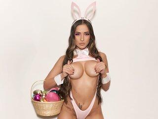 SarithaBroun camshow video ass