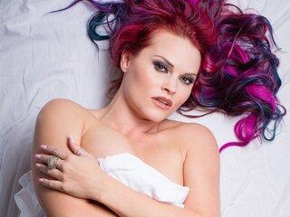 ScarletLace sex webcam sex