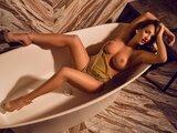 SelenaIvy private webcam online