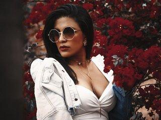 SelenaOrtiz lj private livejasmin