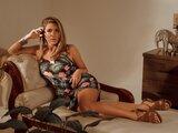 SharonKinzer amateur nude xxx