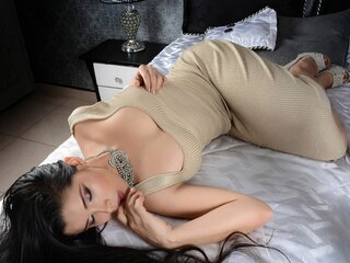 SharonMurrey amateur nude shows