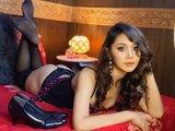ShiennaMendoza videos naked jasmin