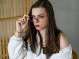 SimonaLewis amateur webcam amateur