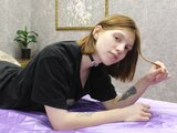 SofiaBartlett real online camshow