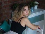 SofiaPatrick adult jasmine xxx