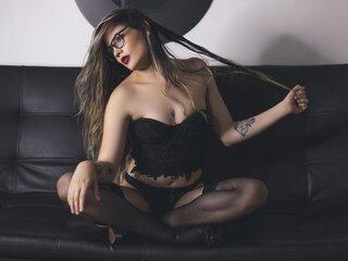SophieUribe xxx jasmin pussy