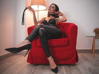 SorayaCruz private amateur xxx