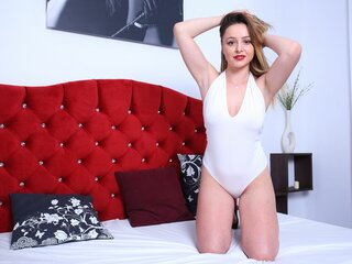 StaceyGrey video live pussy