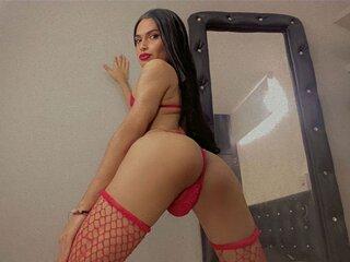 StefaniFlores webcam toy hd