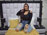 SusanBruss free videos live