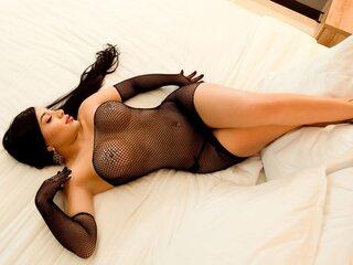 SusanaSagra adult online shows