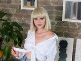 TammyGalivan photos jasminlive recorded