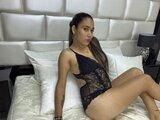ThaniaRose lj porn pictures