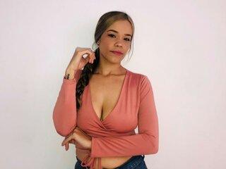 TiffanyOlsen videos fuck fuck