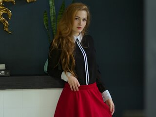 TraceyEuphie show private xxx