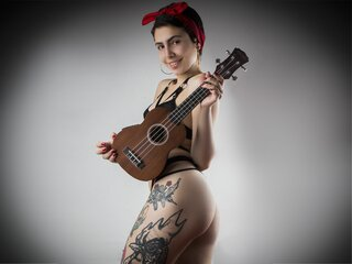 ValeryHaze live naked pictures