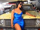 ValeryRoa porn livejasmin naked