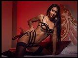 VenusMartinez shows show livejasmin.com