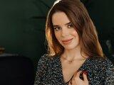 VeronicaGilbert naked pics video