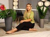 VeronikaLindon photos pics shows