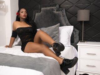VictoriaMejia livejasmin shows nude