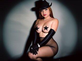 WhitneyAssor pussy free sex