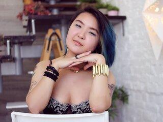 YukiSun free anal live