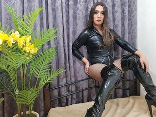 ZandraDiaz show livejasmin cam